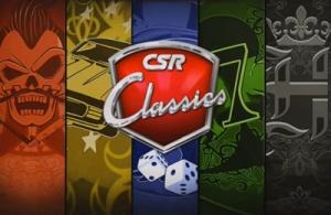1_csr_classics