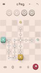 Perfect Paths Solution Pegasus 1