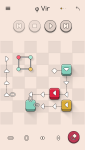 Perfect Paths Solution Virgo 3