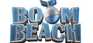 Boom Beach Guide