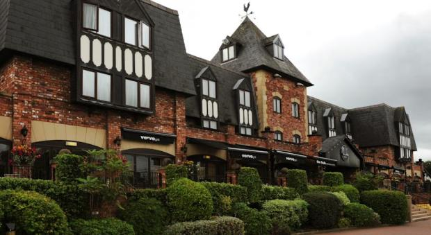 village-hotel-bromborough
