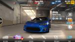 Tier 1 Car